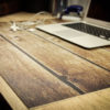 Vintage Wood 1000x667px