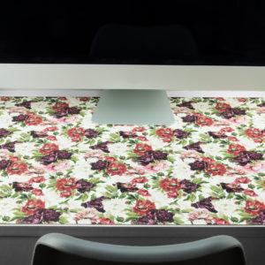 Flower L 4206 2560px Whitedesk