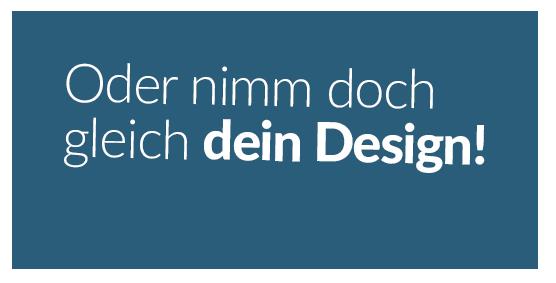 dein-design